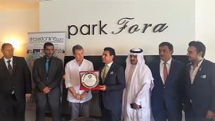 OTSAD Suudi Arabistan pazarı için turizmin tüm paydaşlarıyla harekete geçti