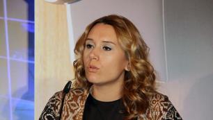 Paloma Otelleri Sardunyaya uzanacak