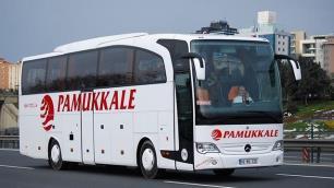 Pamukkale Turizm resmen iflas etti