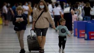 Pandemi Rus turistlerin otel seçimini nasıl değiştirdi?