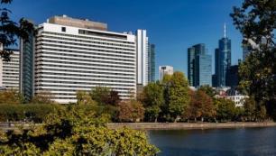 Pandemide en büyük otel grupları neler kaybetti?
