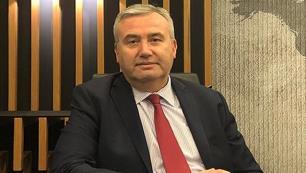 Batuğhan Karaer, iflas eden havayolu şirketlerinin sayısını açıkladı