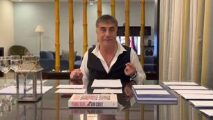 Pekerden yeni iddia: Otellere çökmek için İş Bankasının Yönetimine monte edildi