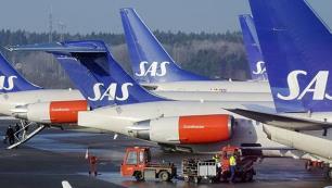 Pilotlarla anlaşamadı, yüzlerce uçuş iptal!
