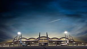 Pist ve terminali ikiliyor, 30 bin kişi daha iş sahibi olacak