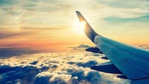 Polonyadan 63 ülkeye uçuş yasağı!