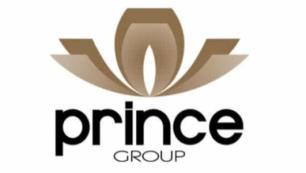 Prince Group bünyesindeki Unique Travel Platformuna en iyi BT çözümü ödülü