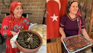 """Prontotour'dan """"Kadın Eli İle Anadolu"""" turları"""