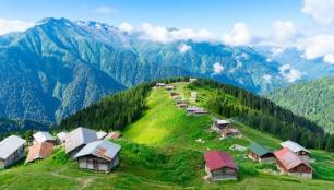 Prontotour, Karadeniz turlarında vites büyüttü