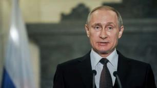 Putin imzaladı, 8 Temmuzdan itibaren o ülkeye uçuşlar yasak