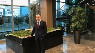 Radisson Blu Hotel Kayseri'den geleceğe önemli yatırım