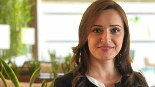 Radisson Blu Kayseri'nin rezervasyon müdürü oldu