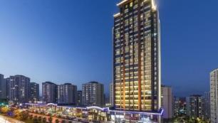 Radissondan İstanbula yeni tesis