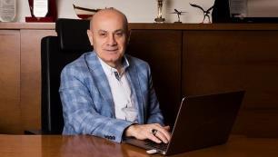 Recep Arifoğlu: Turizm mezunları sektörde çalışmak istemiyor!