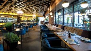Restoran ve otellerin açılış tarihi netleşti!