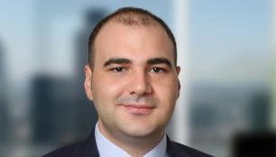 Rotana İstanbula yeni satış direktörü