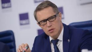 Rus Bakanın sözleri kafaları karıştırdı Seyahat yasağı mı geliyor?