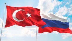 Rus gazetenin iddiası Türkiyeye turizm yasağı geri gelebilir