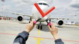 Rus havayolu şirketlerinin beklediği haber geldi