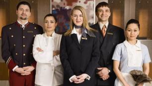Rus otelciler personel bulamıyor