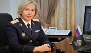 Rus tatilcilerin ölümleriyle ilgili Türkiyeye şok suçlama!