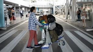 Rus turist kotasını 8 kat artırıyor