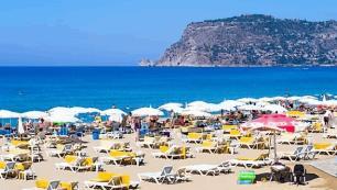 Ruslar bu yıl Türkiye tatillerini kısa kesecek!
