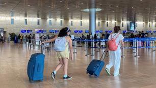 Rus turistlerin hepsini ülkeye kabul etmeyecek