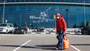 Rus turistleri sevindirecek gelişme!