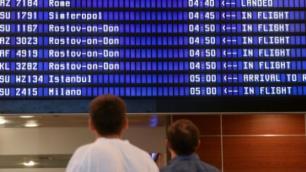Rus turizmcinin Türkiye isyanı!
