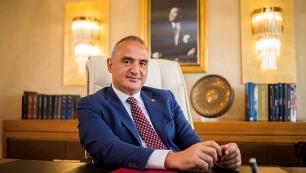 Rus ve türk yatırımcılar için formüller geliştiriyoruz