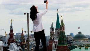 Ruslar için ideal tatil süresi açıklandı