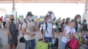 Ruslar, Türkiye'ye uçuş için en uygun tarihi belirledi