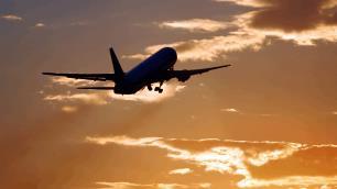 Rusya, 2 ülkeye daha uçuşları başlatıyor