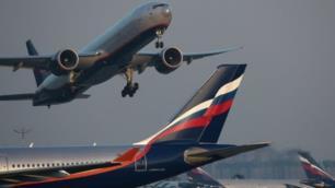 Rusya 3 ülkeyle daha uçuşları yeniden başlatıyor