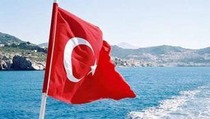 Rusya açıkladı İşte Türkiye tur fiyatlarındaki artış oranı!