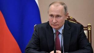 Rusya Aşı pasaportu getirecek mi?