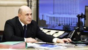 Rusya Başbakanından yurtdışı tatilleriyle ilgili ilk açıklama!