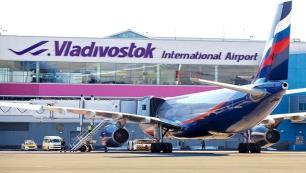 Rusyada bilet fiyatlarında büyük düşüş!