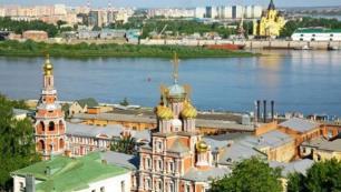 Rusyada en ucuz Türkiye turu hangi şehirden?