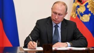 Rusyada turizm sektörünün vergi borçları erteleniyor