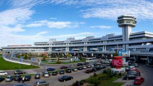 Rusyada uçak bileti fiyatları yükselecek mi?