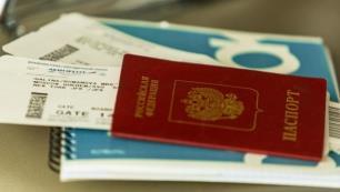 Rusyada uçak biletlerine zam geliyor