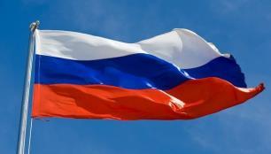 Rusyada uçuşlar temmuz ayı için masada