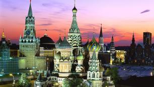 Rusyada yabancılar için büyük revizyon