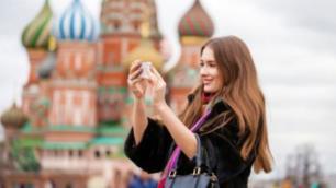 Rusyada yeni tatil araştırmasından dikkat çeken sonuçlar!