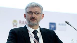 Rusyada yurt dışı uçuşlar ne zaman başlayacak?