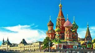 Rusya'da yurtdışı paket turları ucuzladı. Nedeni Türkiye