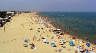Rusyadaki tatil bölgelerine talep patladı, fiyatlar uçtu