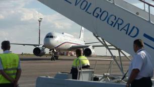 Rusya'daki uçuş yasakları örtülü ambargo mu?